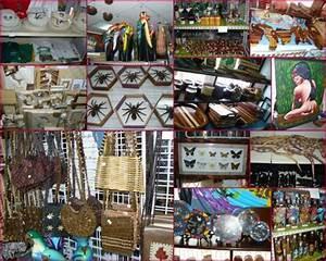 Artisanat De Guyane : souvenirs artisanat de guyane family lieben guyane ~ Premium-room.com Idées de Décoration