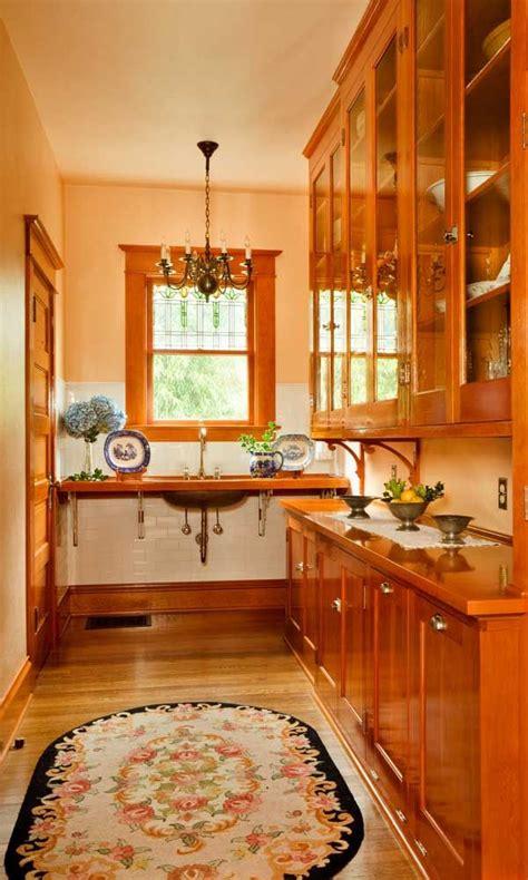 sybil green kitchen the 25 best kitchen cabinets ideas on 2641