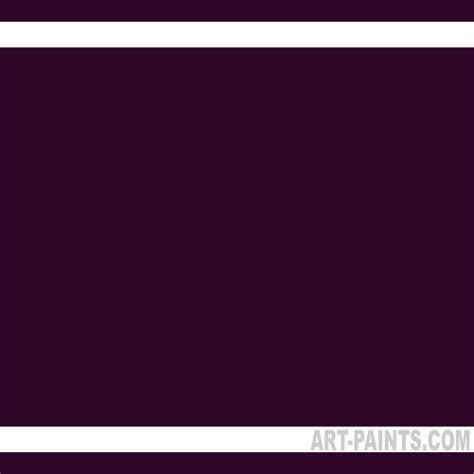dark purple l shade dark purple imagine air airbrush spray paints 17 147
