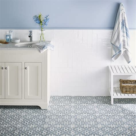 introducing   additions   tile collection