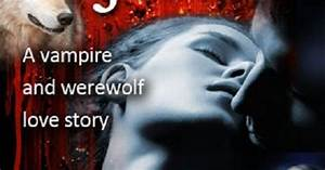 Romeo and Juliet: A Vampire and Werewolf Love Story by H.T ...
