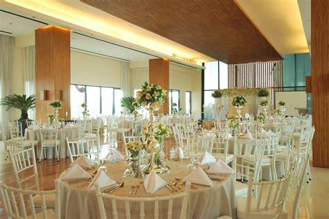 city garden grand hotel weddings do come true