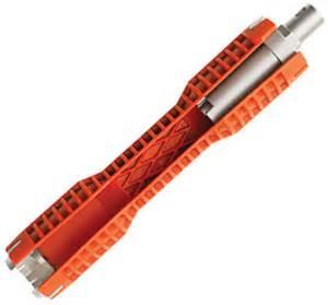 ridgid pipe wrenches pipe tools ridgid