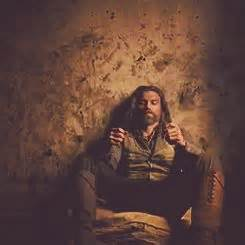17 Best images about Anson Mount on Pinterest   Anson ...