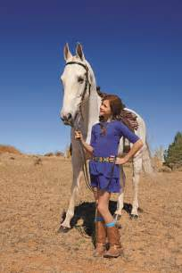 American Girl Saige Paints the Sky Movie