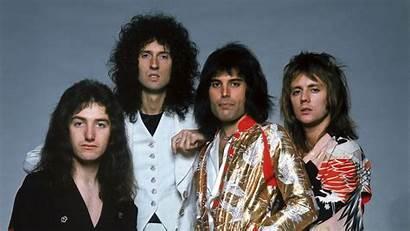 Queen Band Desktop Early Days Wallpapertag