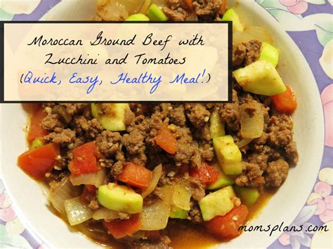 In this healthy ground beef recipe, bell peppers are stuffed with ground beef, rice, mushrooms, corn, plenty of herbs, and some cheese for a hearty dish this healthy ground beef recipe is ready in 15 minutes and requires just one dish. Ground Beef For Diabetics / Diabetic Ground Beef Recipes Eatingwell - Feta, mozzarella, ricotta ...