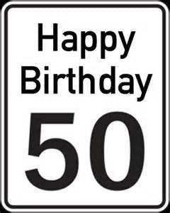 lustige sprüche zum 50 geburtstag mann englische glückwünsche zum 50 geburtstag