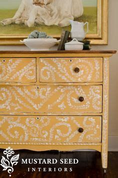 images  painted furniture ideas  pinterest