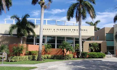 fau lifelong learning society florida atlantic university