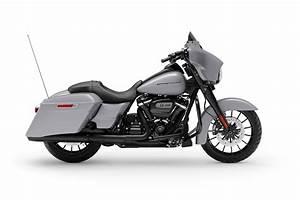 Harley Davidson 2019 : 2019 harley davidson street glide special guide total motorcycle ~ Maxctalentgroup.com Avis de Voitures