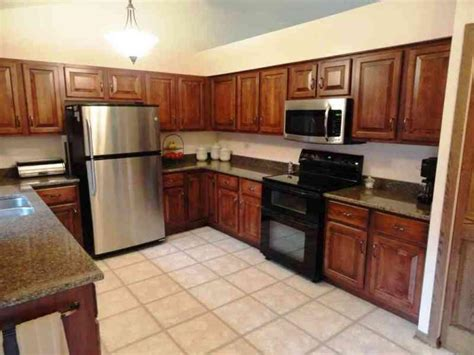 thomasville cabinets price list thomasville cabinets vs kraftmaid cabinets awesome homes