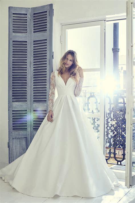 beatrix collections  wedding dresses uk suzanne