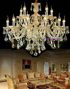 bedroom chandeliers crystalchandelier for ceilings With glass chandeliers for dining room