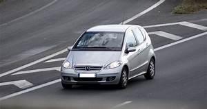 Mercedes Assurance : prix assurance mercedes classe a 2004 2012 modles les plus chers en assurance ~ Gottalentnigeria.com Avis de Voitures