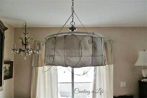 Creating a life rustic farmhouse style pendant light shades for Farmhouse style lighting