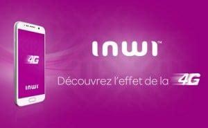 siege social peugeot service client service client inwi opérateur téléphonique maroc