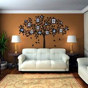 Wall colors for living room trendy interior design