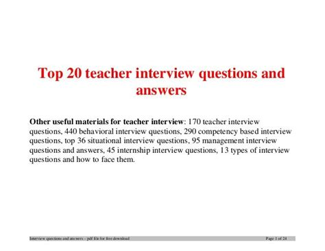 top 20 questions and answers for the 641 | 64721579f79a025d37454e9788a68360