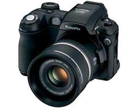 Learn Photography 1