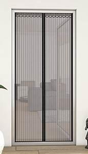 Hecht International : hecht international magnet lamellenvorhang 100 220 cm in ~ A.2002-acura-tl-radio.info Haus und Dekorationen