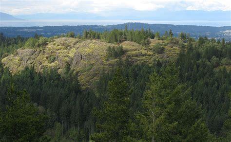 ridge westwood nanaimo