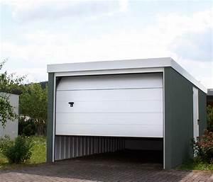 mockers garages With porte de garage pour camping car