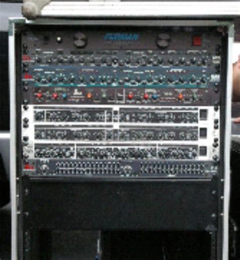 audio compressor delta