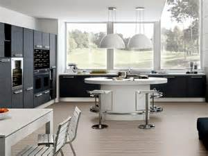 functional design modern fitted kitchen tips for the functional design interior design ideas ofdesign