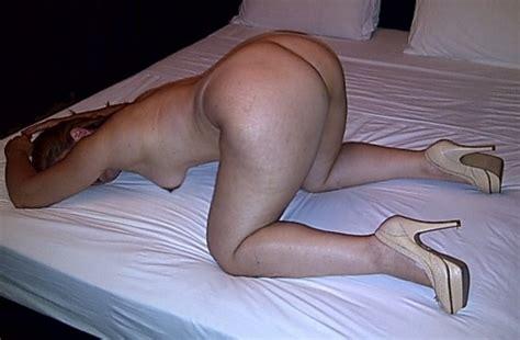 My Curvy Brazilian Wife Is A Fucking Sexdoll Photo Album By My Curvy Brazilian Wife