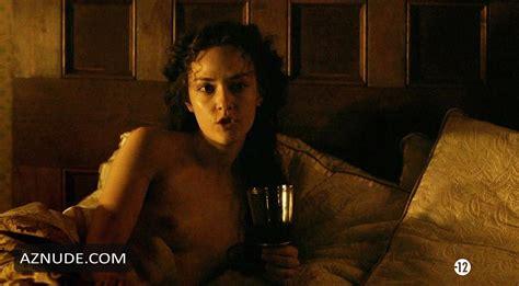 Borgia Nude Scenes Aznude