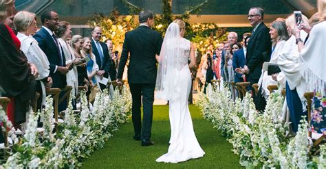Album · 2015 · 2 songs. Here Comes the Bride! 80 Songs to Walk Down the Aisle To | Wedding songs, Country wedding songs ...