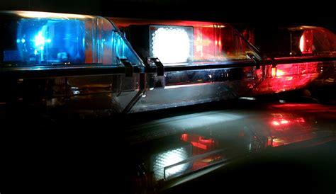 gaston man charged  sexual exploitation   minor ag