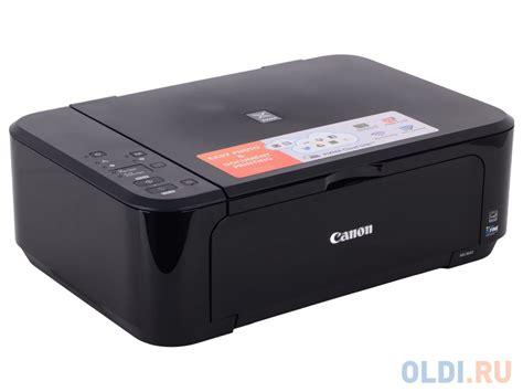 canon pg 240 мфу canon pixma mg3640 black цветное струйное купить по