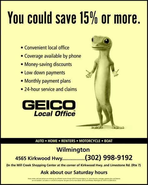 geico pay by phone geico claims phone image search results