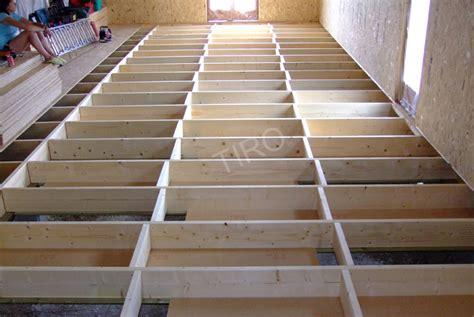 timber framed houses tiro fr timber framed houses