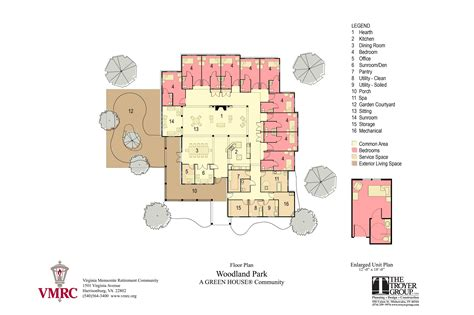 two bedroom cottage floor plans october 2011 as our parents age