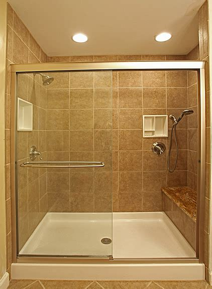 4 Piece Aker Tubs And Showers