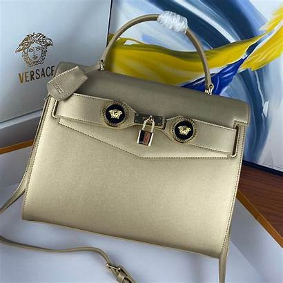 Versace Handbags Cheap Handbag Designer Wholesale Discount