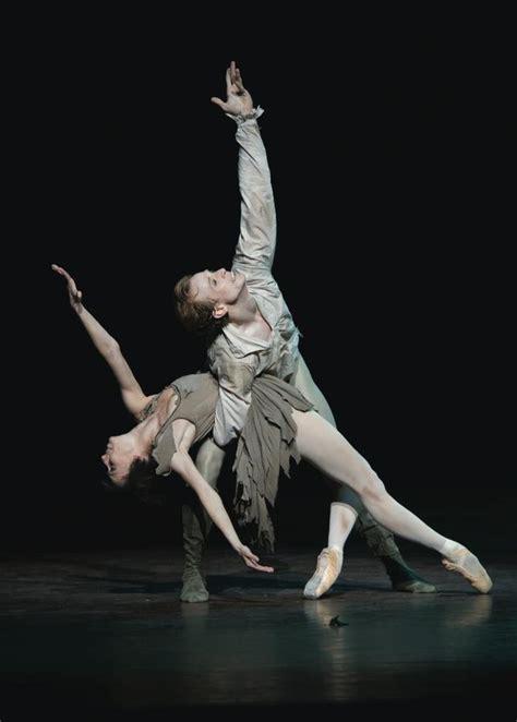 les ballets de monte carlo prochains spectacles 224 monaco news photos les ballets de