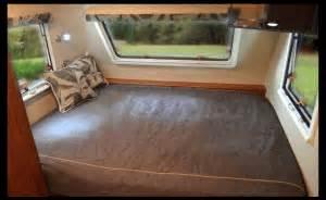 lance  travel trailer roaming times