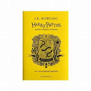 Hufflepuff – Curiosa - Purveyors of Extraordinary Things