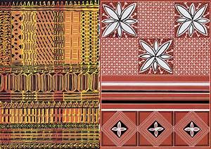 African patternsArt and design inspiration from around the ...