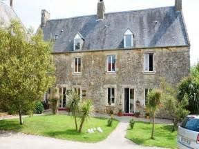 maison a vendre manche maison 224 vendre en basse normandie manche isigny sur mer tr 232 s ferme manoir du xvii 232 me