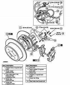 2006 Ford Ranger 40 Engine Diagram