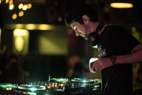 Mat Zo Rocks The Funk Out On Virtuoso New Drum And Bass