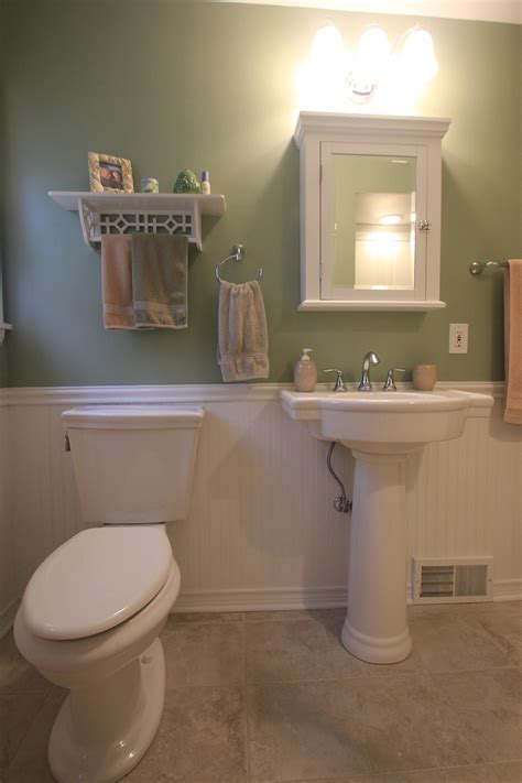 affordable bathroom remodel ideas bathroom glamorous low cost bathroom remodel budget