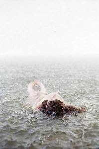 Wasser Im Keller Bei Starkem Regen : ondine regentag pinterest regen fotoideen und regen tage ~ Yasmunasinghe.com Haus und Dekorationen