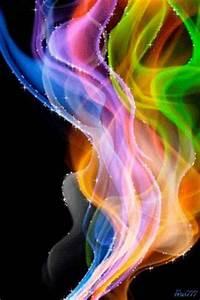 Multi Color World on Pinterest