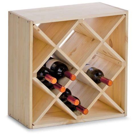 cave a vin de cuisine pin range bouteilles etagere a vin porte bouteille de